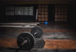 Rzeźbić swoje mięśnie