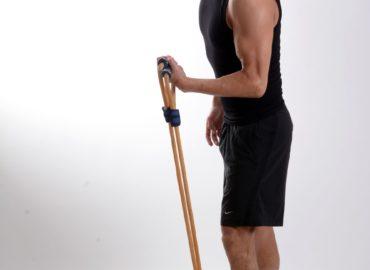 Rzeźbienie mięśni – od czego zacząć?