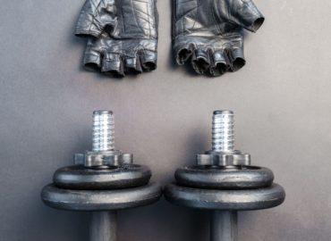 Czy same brzuszki wystarczą na wyrzeźbiony brzuch?